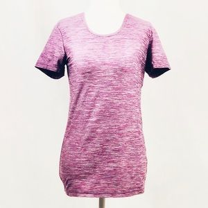 C9 by Champion Ladies Athletic T-Shirt Size S